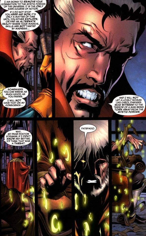 MarvelWanderer11