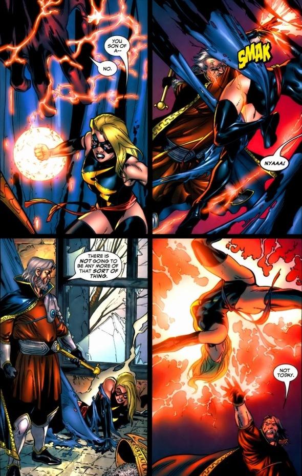 MarvelWanderer15
