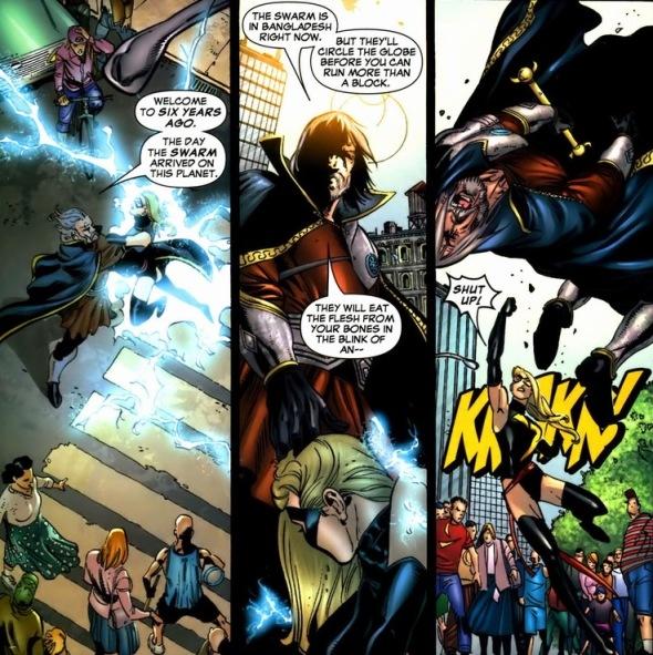 MarvelWanderer16
