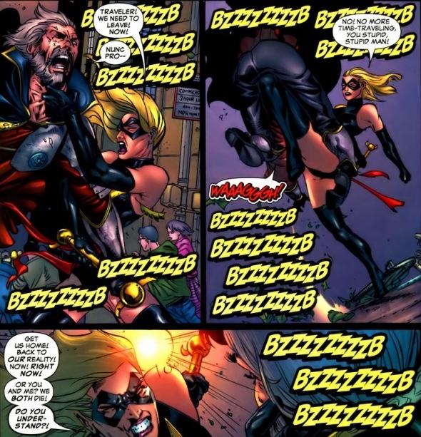 MarvelWanderer17