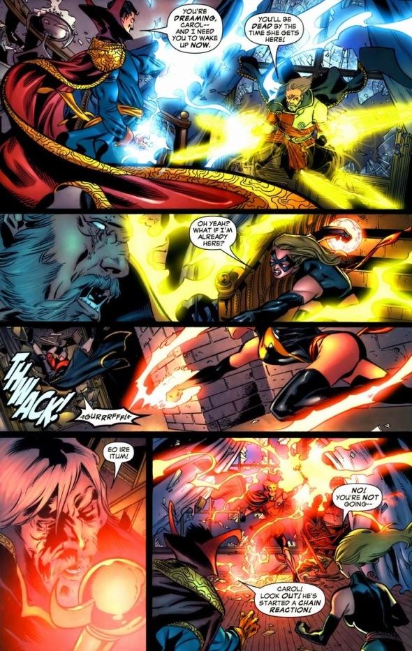 MarvelWanderer19