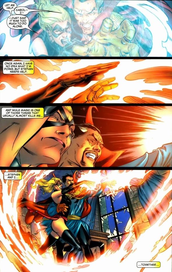 MarvelWanderer21