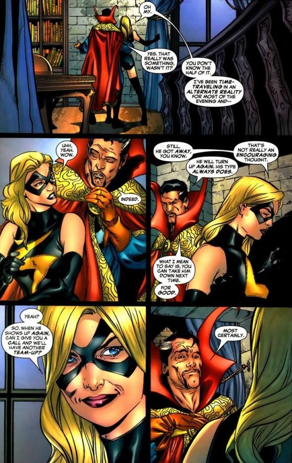 MarvelWanderer22