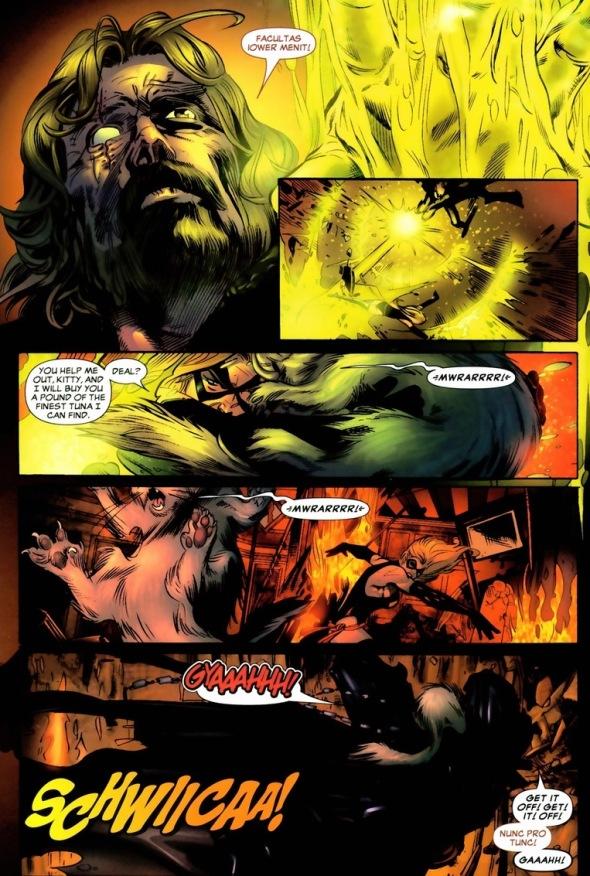 MarvelWanderer24