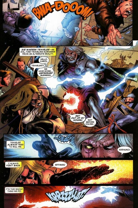 MarvelWanderer6