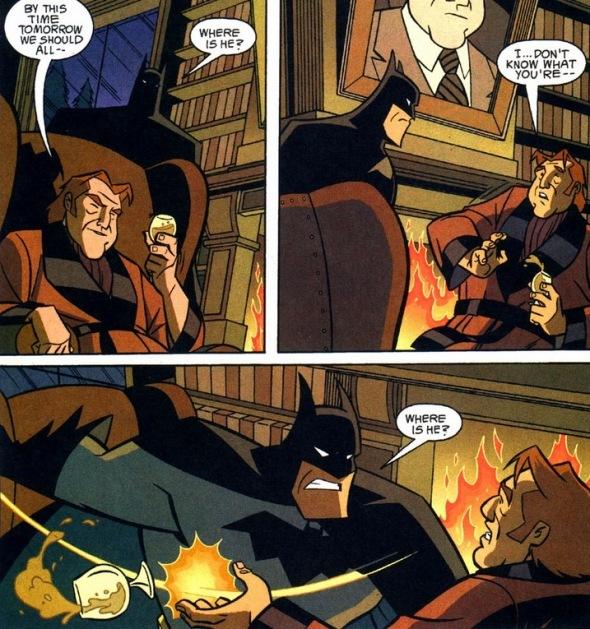 BatmanSupermanCartoon10