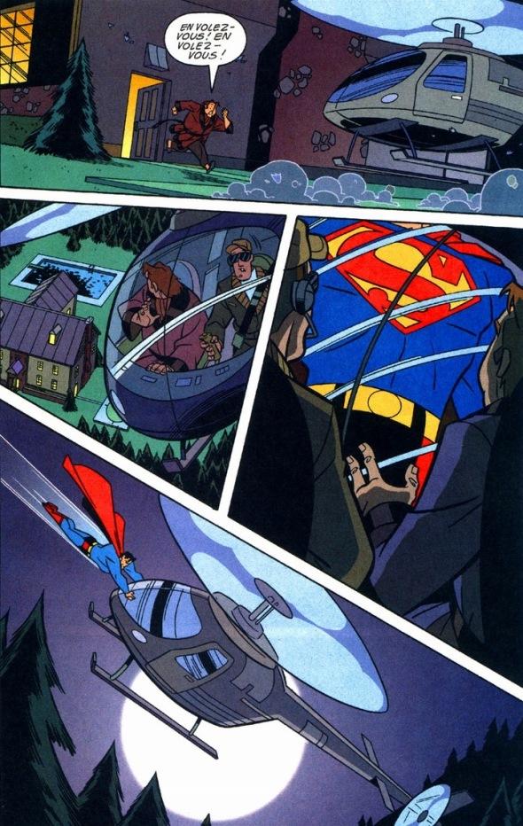 BatmanSupermanCartoon11
