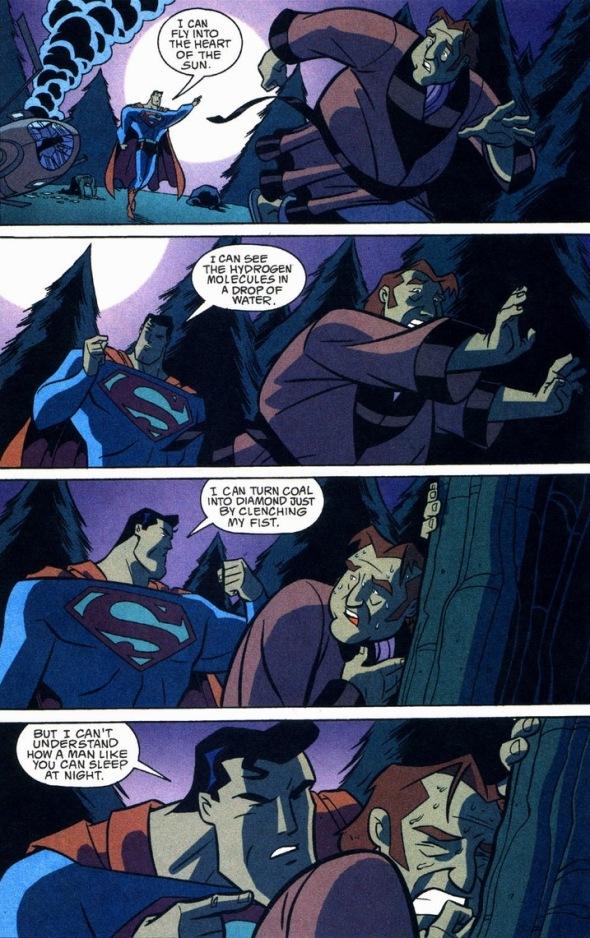 BatmanSupermanCartoon12