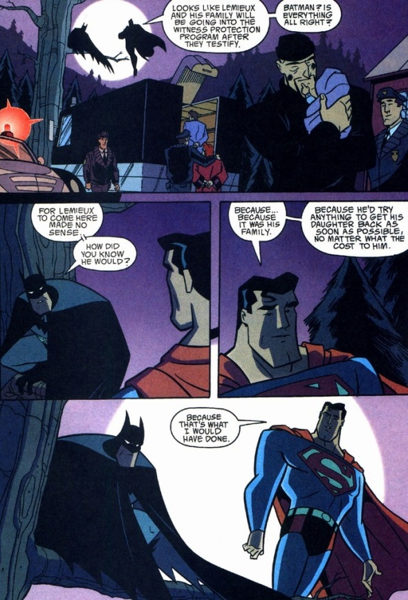 BatmanSupermanCartoon13