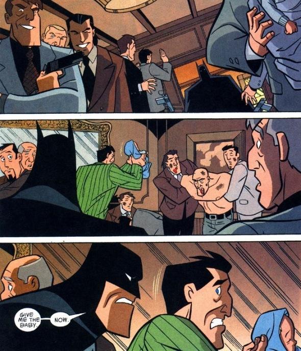 BatmanSupermanCartoon14