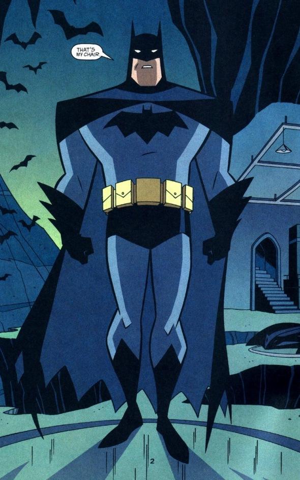 BatmanSupermanCartoon2
