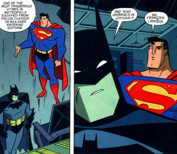 BatmanSupermanCartoon3