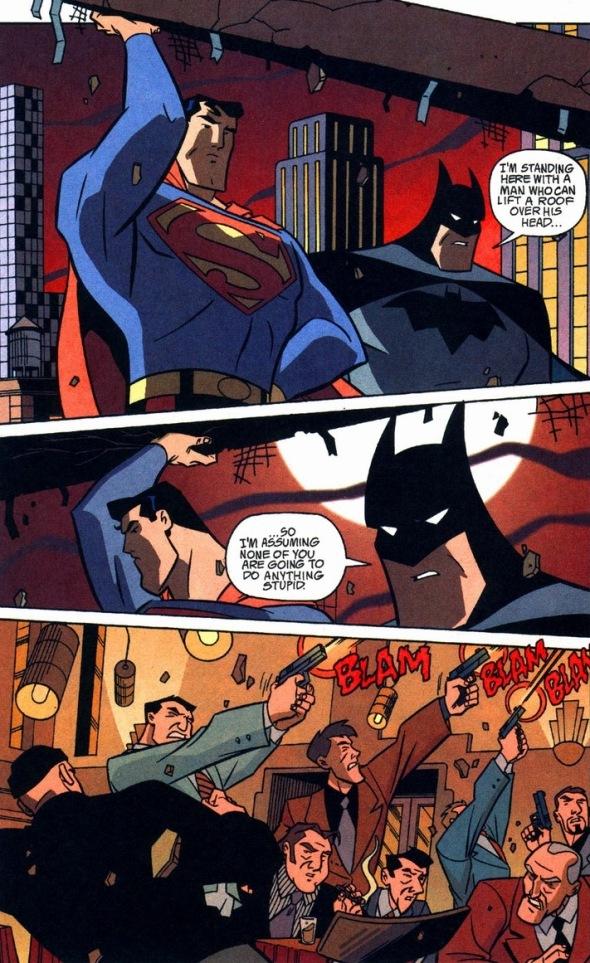 BatmanSupermanCartoon5