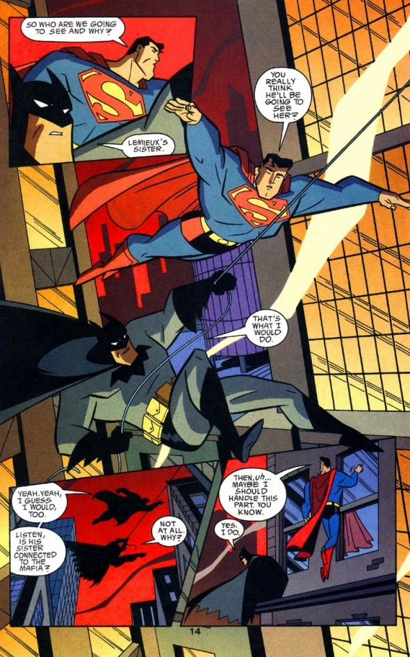BatmanSupermanCartoon7