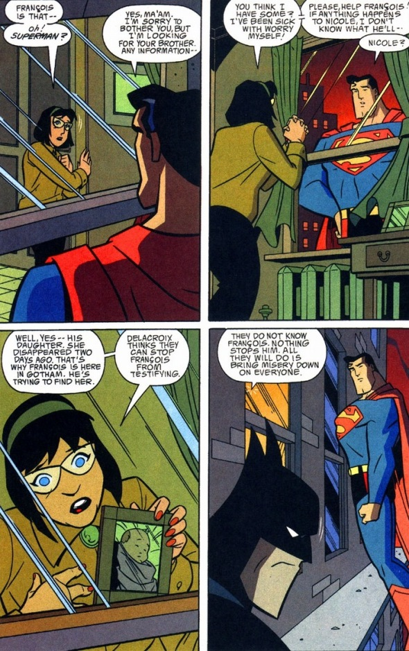 BatmanSupermanCartoon8