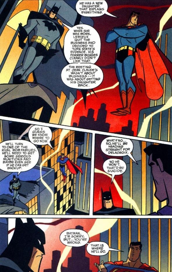 BatmanSupermanCartoon9