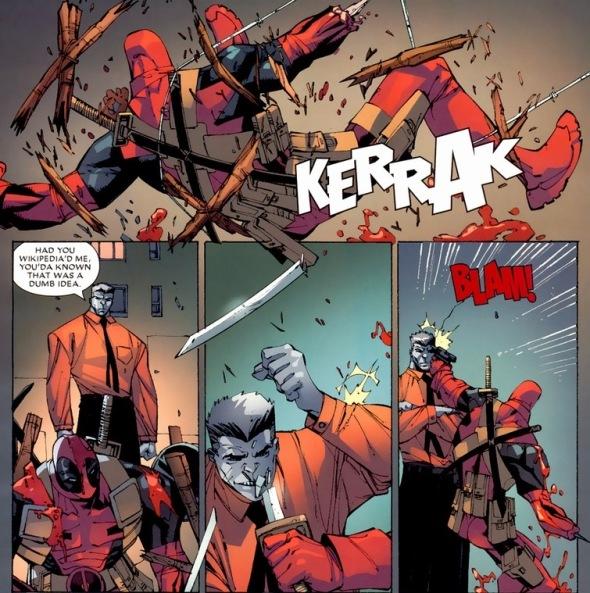 DeadpoolJokes16