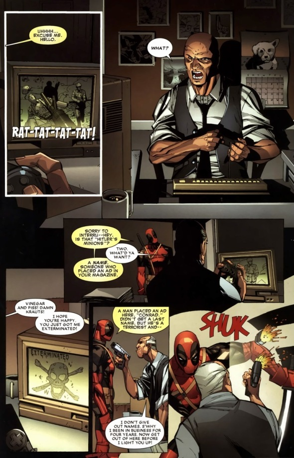 DeadpoolJokes4