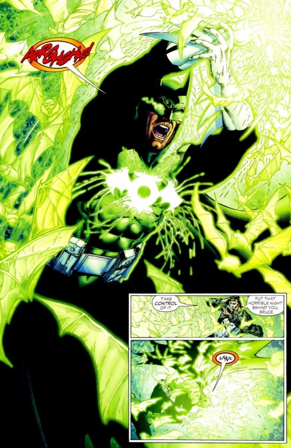 BatmanGreenLantern15