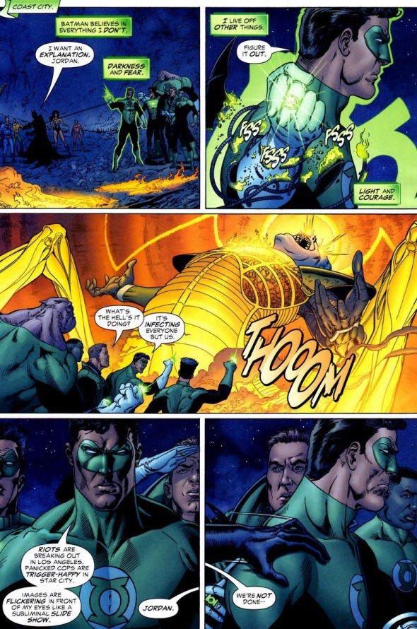 BatmanGreenLantern18