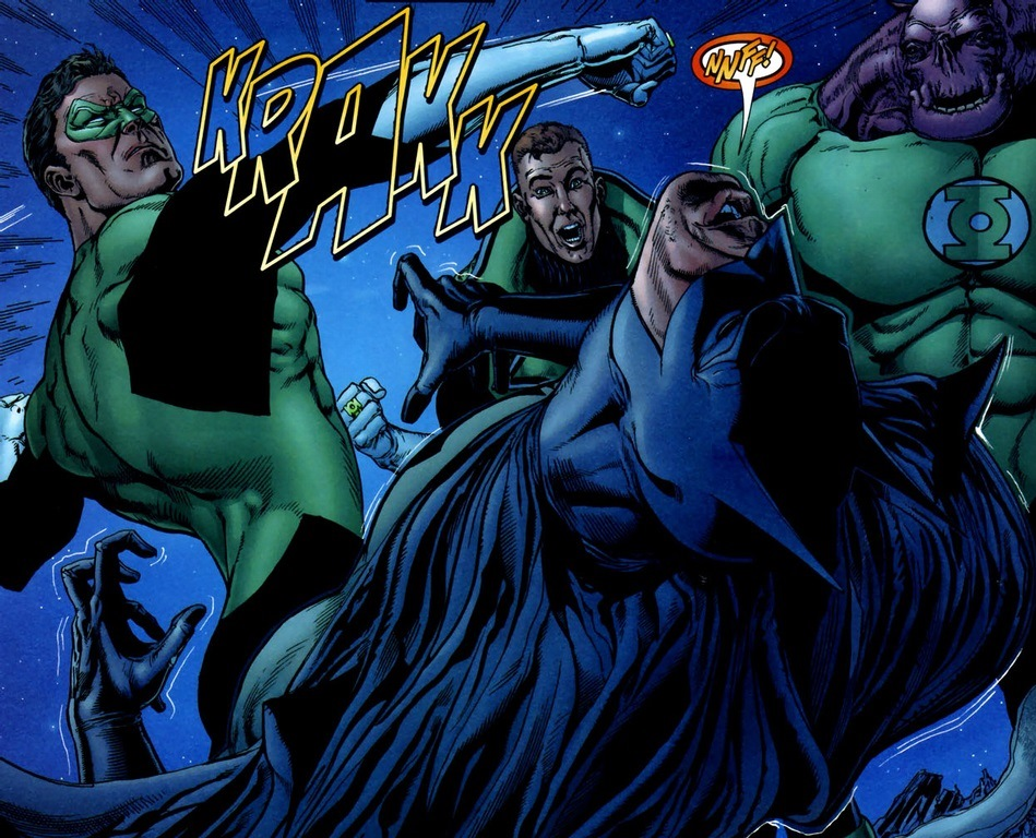 http://arousinggrammardotcom.files.wordpress.com/2013/08/batmangreenlantern19.jpg