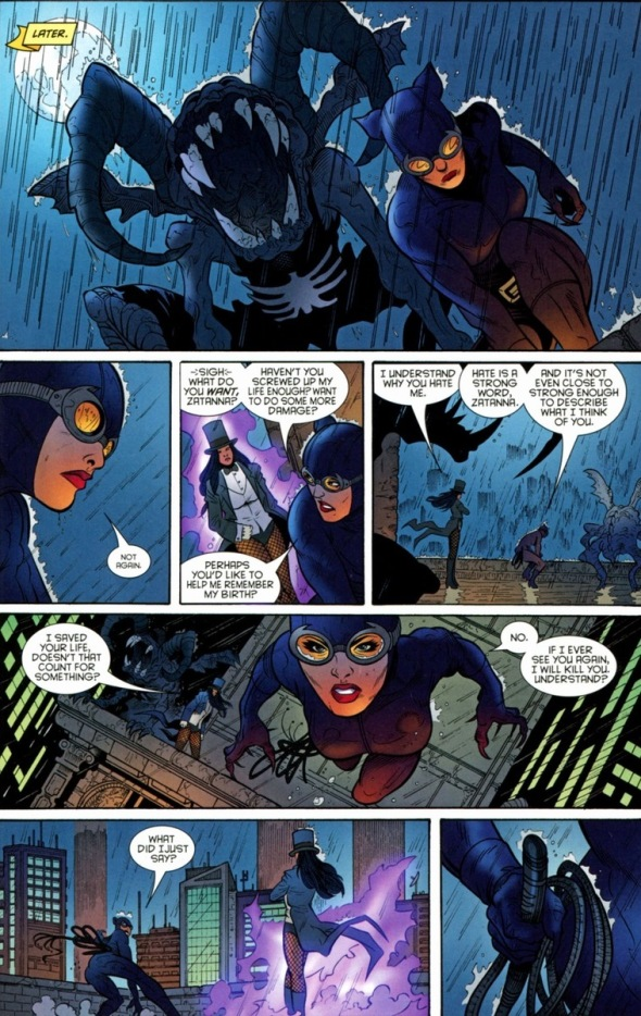 CatwomanBatmanZatanna12