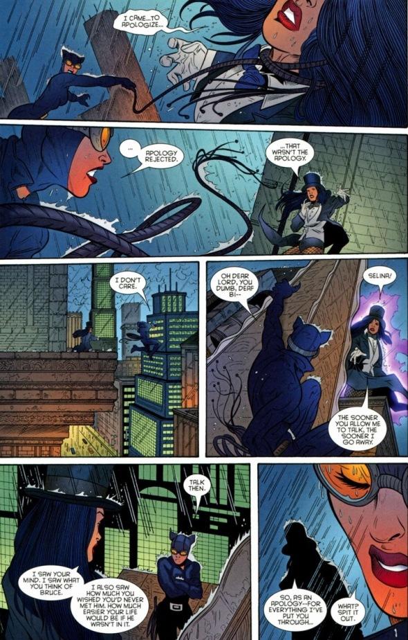 CatwomanBatmanZatanna13