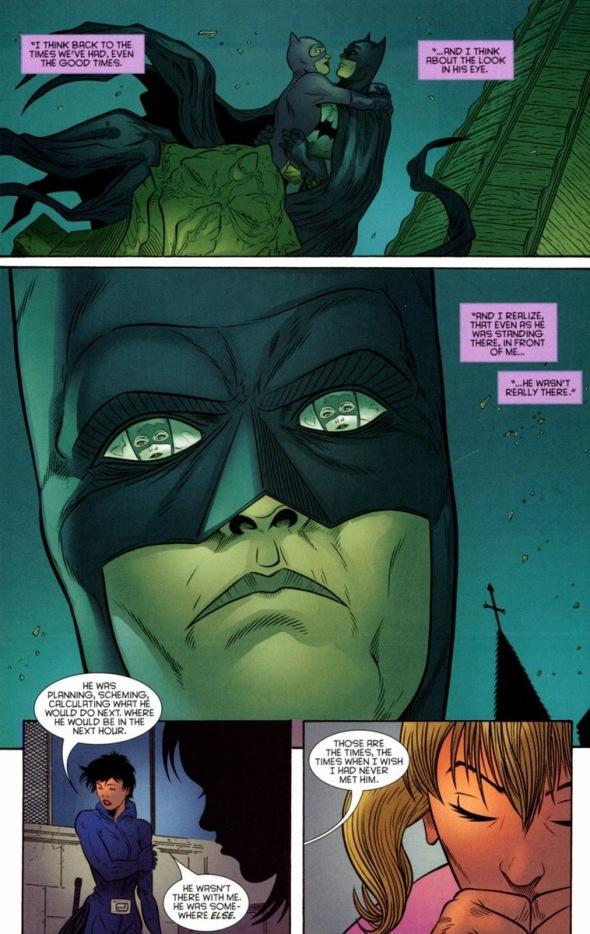 CatwomanBatmanZatanna15
