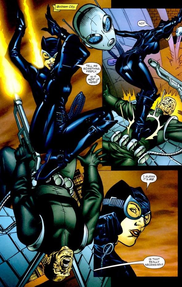 CatwomanBatmanZatanna20