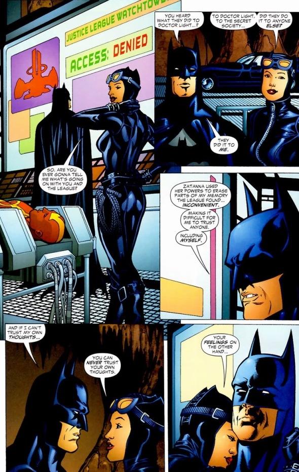 CatwomanBatmanZatanna26