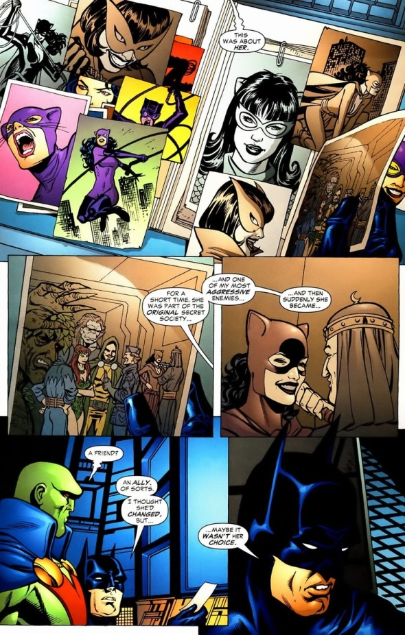 CatwomanBatmanZatanna31