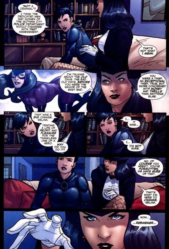 CatwomanBatmanZatanna36