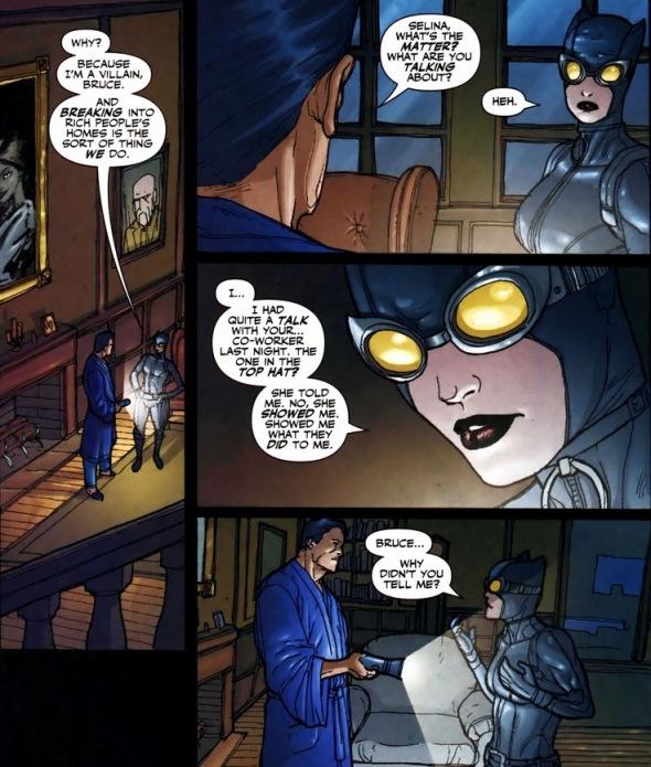 CatwomanBatmanZatanna44