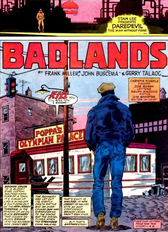 DaredevilBadlands1