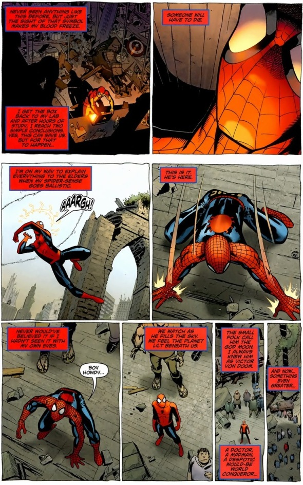 SpiderManWolverinePD1