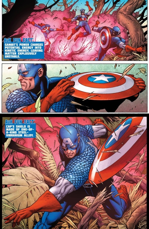CaptainAmericaGambitBattle2