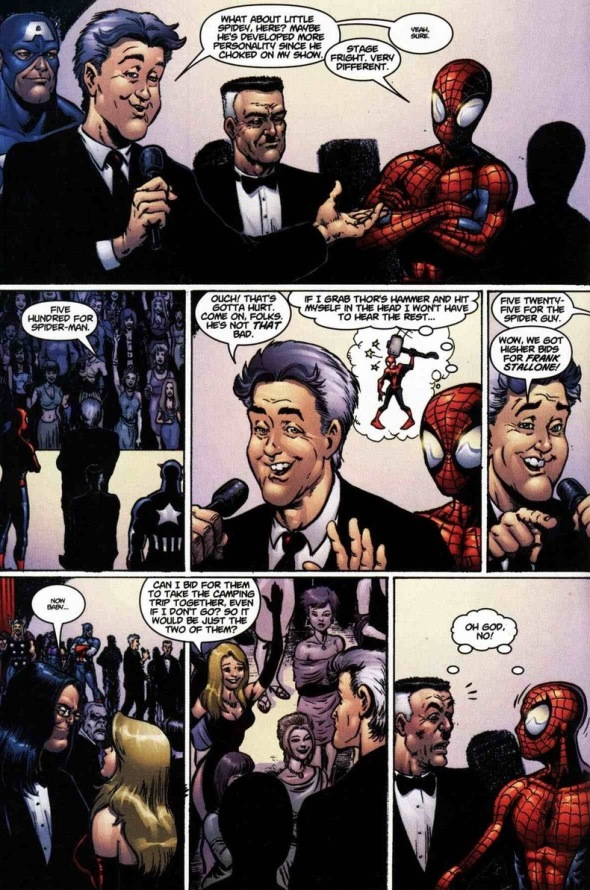 SpiderManJJonahJameson2