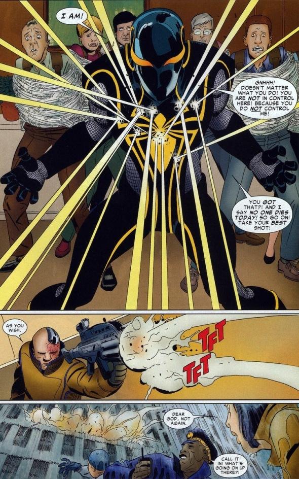 SpiderManMassacre11