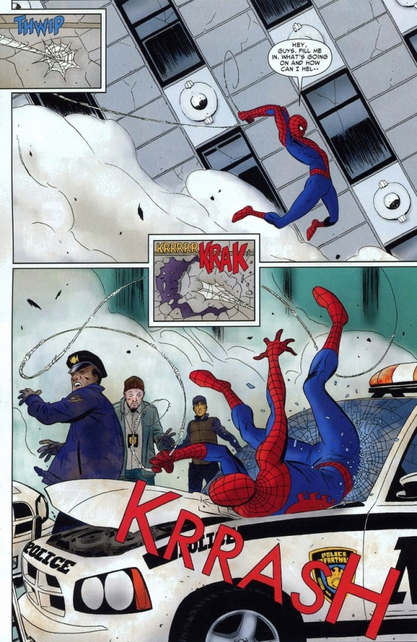 SpiderManMassacre5