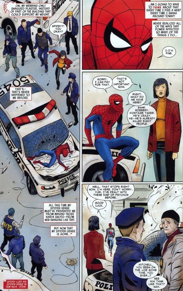SpiderManMassacre6