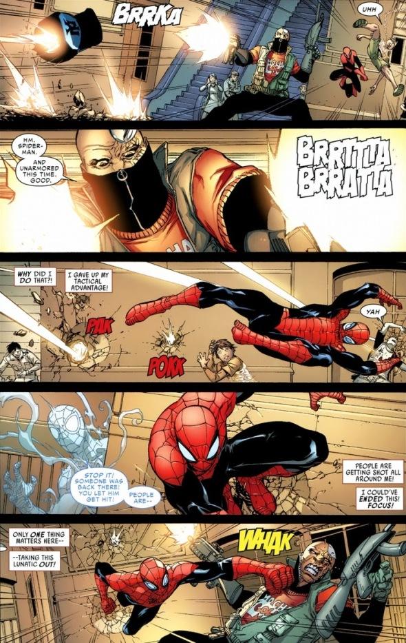 SpiderManMassacreb12