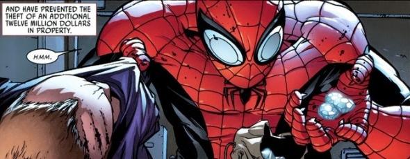 SpiderManMassacreb3