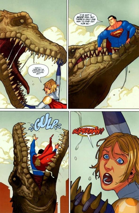 PowerGirlDinosaurs7