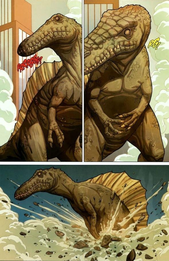 PowerGirlDinosaurs8
