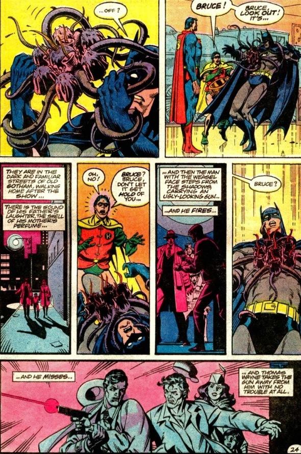 SupermanManEverything12
