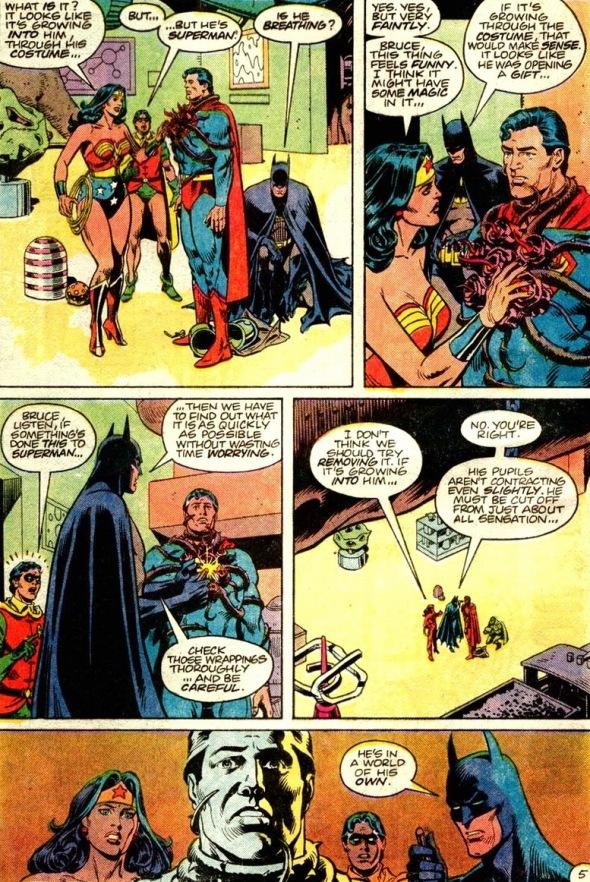 SupermanManEverything4