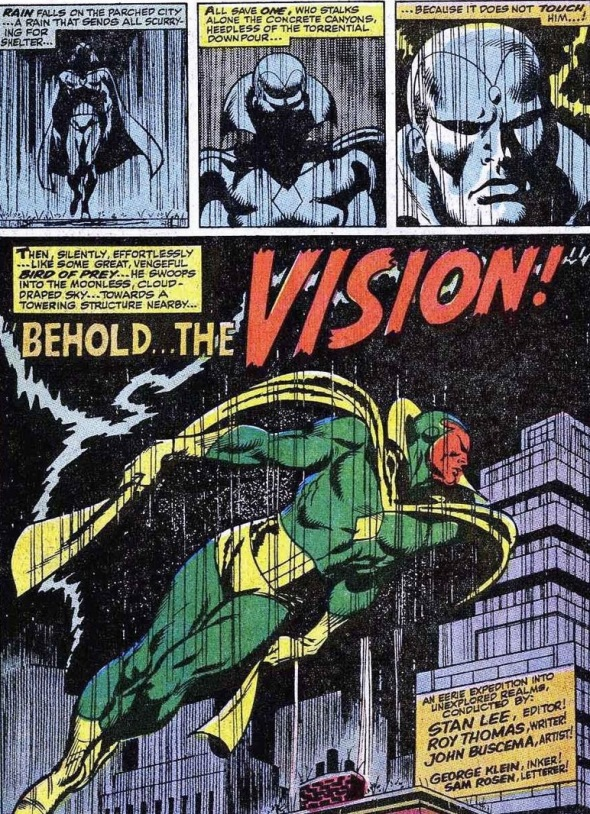 VisionAvengers1