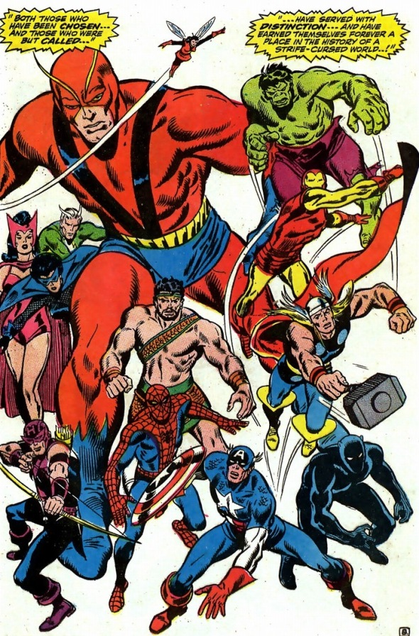 VisionAvengers11
