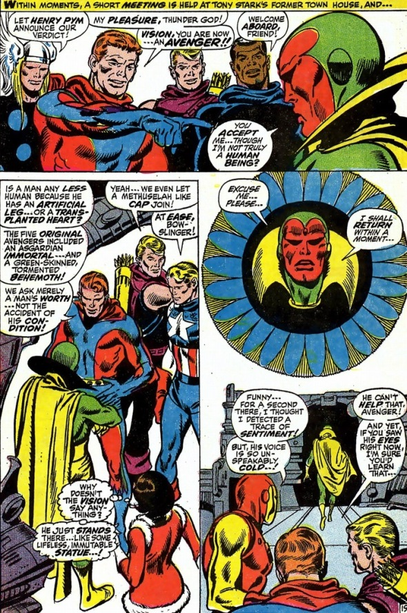 VisionAvengers12