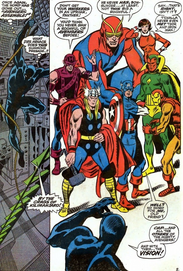 VisionAvengers5